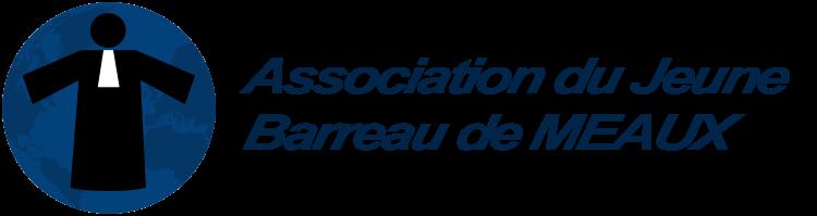 Association du Jeune Barreau de Meaux